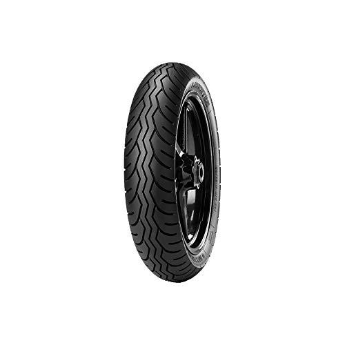 Metzeler Metzeler 130/90-1566S lasertec–90/90/R1566S–a/a/70DB–Moto Neumáticos