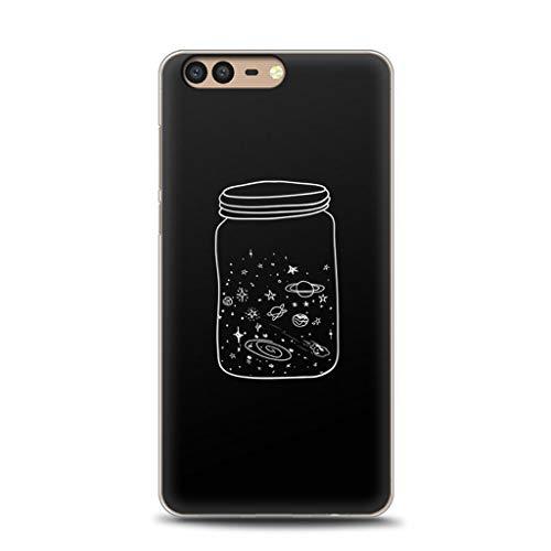 Litao-Case boyu Hülle für Leagoo T5C hülle TPU Weiches Silikon Schutzhülle Case Cover 13