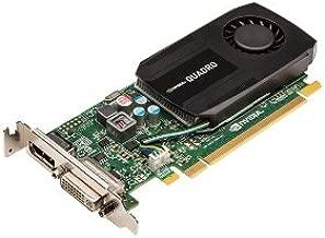 NVIDIA Quadro K600 1GB DDR3 Graphics card