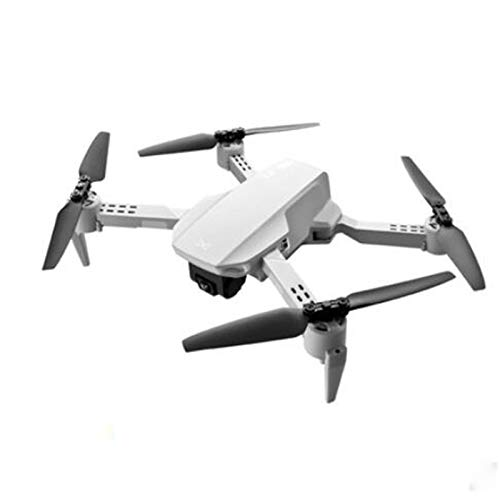 Foldable GPS Drone with 6K HD Camera for Adults, Quadcopter for Womens and Mens, Auto Return Home, Follow Me, 25 Minutes Flight Time, Long Control Range, 90° Adjustable, Tap-Fly