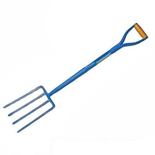 Silverline 427524 Digging Fork, 990 mm