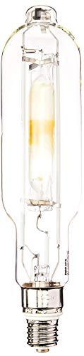 Philips 20235245 Lámpara