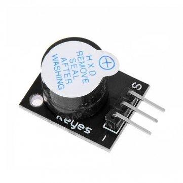 Hohe Qualität Arduino Kompatibel Active Speaker Buzzer Alarm -Modul für PC-Drucker