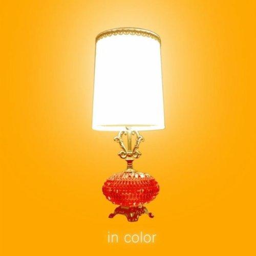 In Color (the Lamp Album)