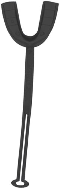 Adams Youth Mundstück – 100 Pack B00LV36HGQ  Zuverlässige Qualität