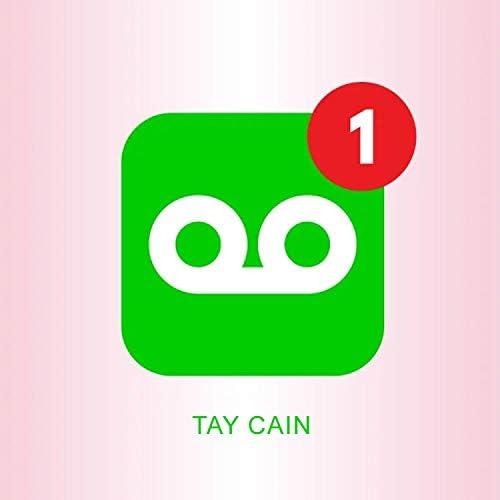 Tay Cain