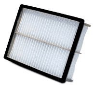 Wix Filters WIX CORPORATION 42612 AIR FILTER PANEL