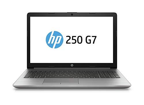 HP 250 G8 Laptop 15.6' FHD i5-1035G1 8GB / 256GB SSD No Optical Windows 10 Pro