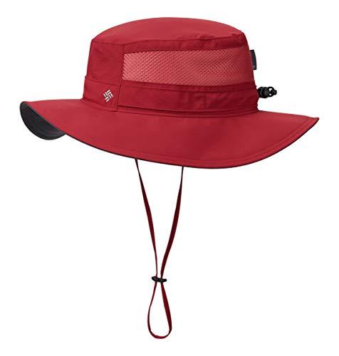 Columbia Booney Hats