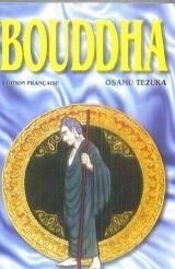 Bouddha, tome 7 : Le Roi Ajassé