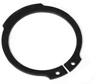 Snap Ring 50012-024 for Crown PTH Frame
