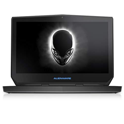 Dell Alienware 13 R2 (13,3