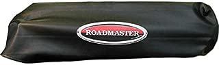Roadmaster 055-3 Black Vinyl Heavy-Duty Marine Grade Tow Bar Cover