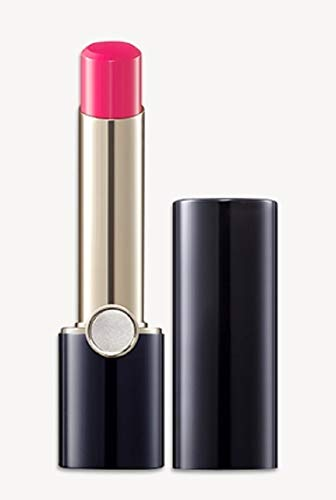 [Iope] Water Fit Lipstick (#44 Forever Pink) 3.2g -Korea Cosmetics [Misc.]