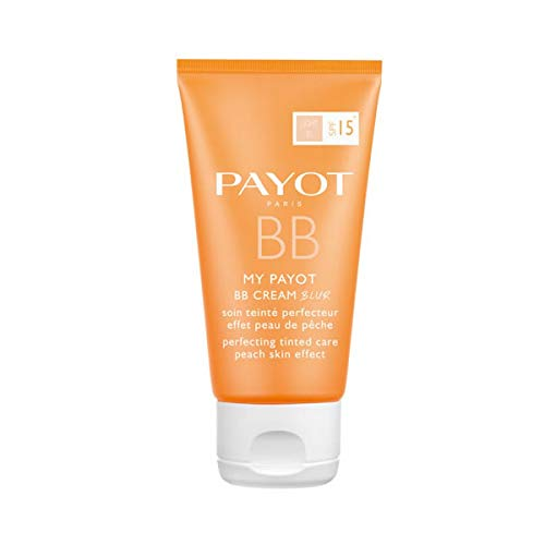 PAYOT My Payot BB Cream Blur, Light, 50 milliliters