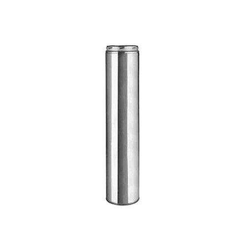 selkirk 8 chimney pipe - 1