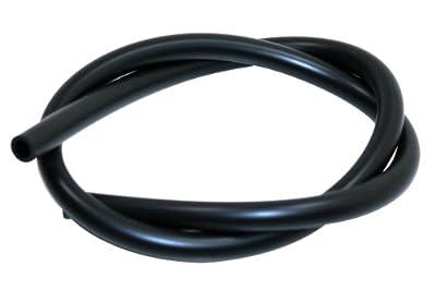 Ariston Creda Hotpoint Indesit Tumble Dryer Pipe. Genuine part number C00113865
