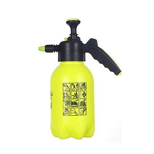 Spuitbus Soap Foamer Gun Sneeuw lans Nozzle generator auto wassen Shampoo Spuitbus for hogedrukreiniger Spuiten desinfectie ZHANGKANG
