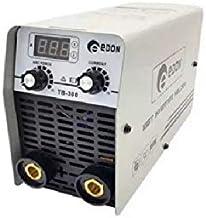 آلة لحام احترافية EDON 300 AMP