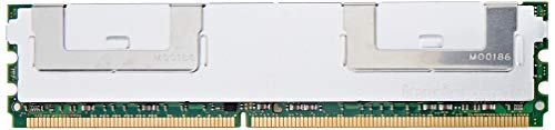 MicroMemory 2 x 8 GB, DDR2