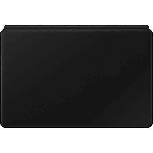 SAMSUNG Book Cover Kbd Galaxy Tab S7