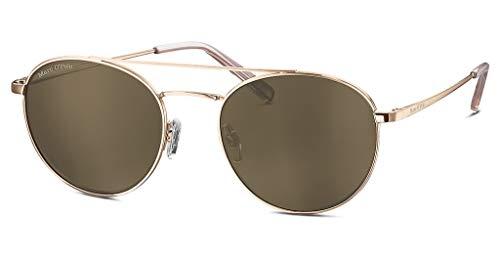 Marc O Polo Unisex-Erwachsene Sonnenbrillen MP 505067, 20, 52