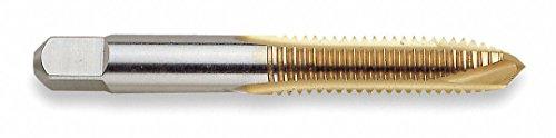 Spiral Flute Tap Bottom 6 32 UNC
