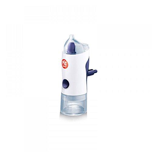 Pic Pic0100114 Rino Shower Doccia Nasale Micronizzata - 10 Ml