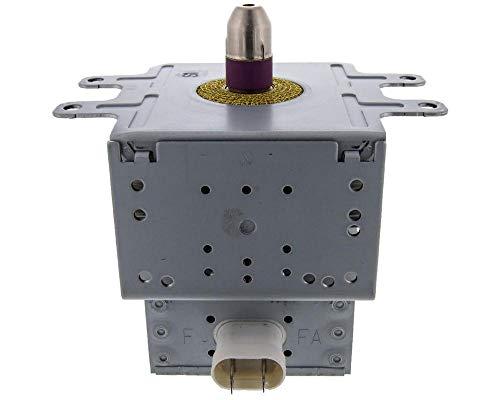 Remle – Magnetron microondas Standard OM75S11 850W
