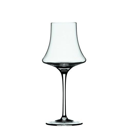 Spiegelau 1416178 Willsberger 6.7 oz Cognac Glass (Set of 4)