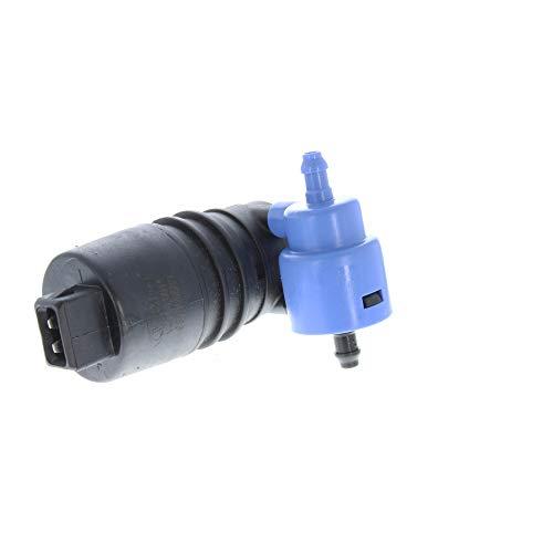 Vemo V40-08-0014 Waschwasserpumpe, Scheibenreinigung