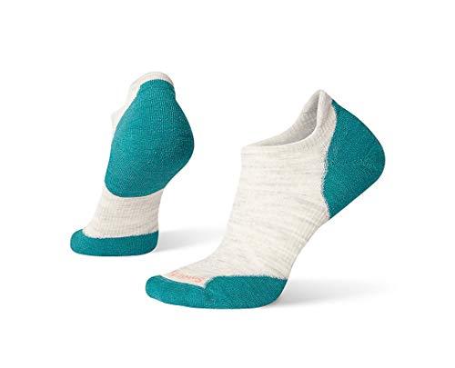 Smartwool PhD Outdoor Light Micro Socks Women's ASH Small