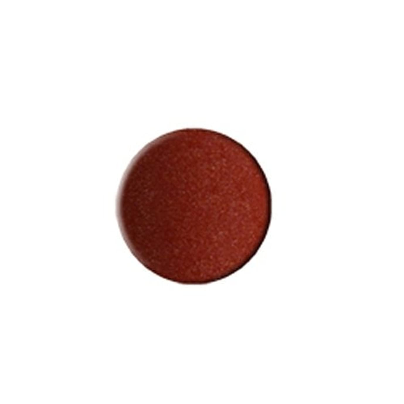 亜熱帯カップルフェードアウトKLEANCOLOR Everlasting Lipstick - Terra Cotta (並行輸入品)