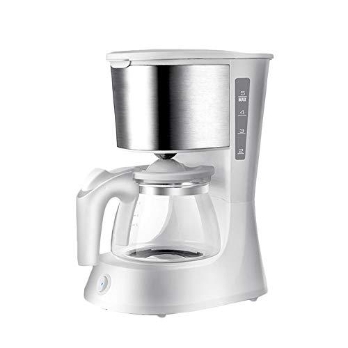 Espresso en cappuccino verstelbare verdamper Semi-professionele espressomachine Espressomachine voor