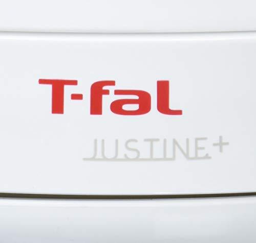 T-fal(ティファール)『ジャスティンプラス1.2L(KO340175)』
