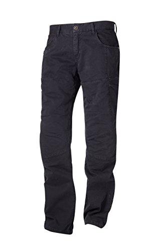 Worker Cargo broek, zwart US42 zwart.