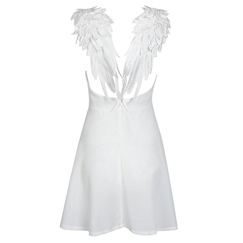 - 1950's Damen Kostüme