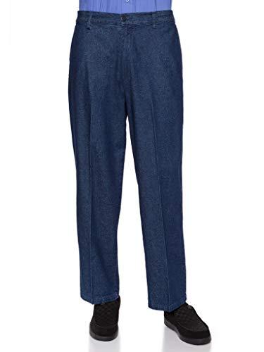Pantalones Sin Botones Hombre marca AKA