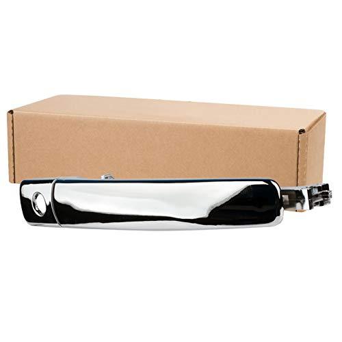 03 murano door handle - 6