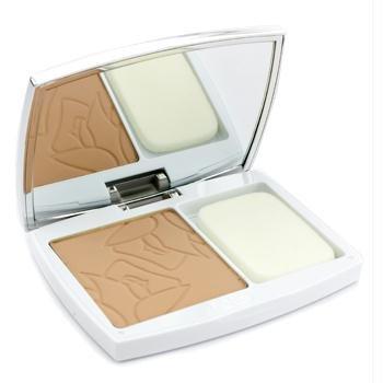 LANCOME Gesichts Makeup Lan Teint Miracle Comp 002 Lys Rose
