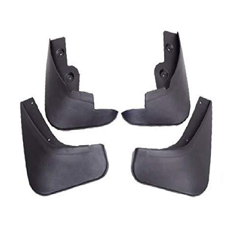 SSG Accessoires Voiture Fit for Mazda Miata Protege 1.8L 1.6L BP5W-18-741 K5T46591 BP5W18741 Vide Electrovanne VSV