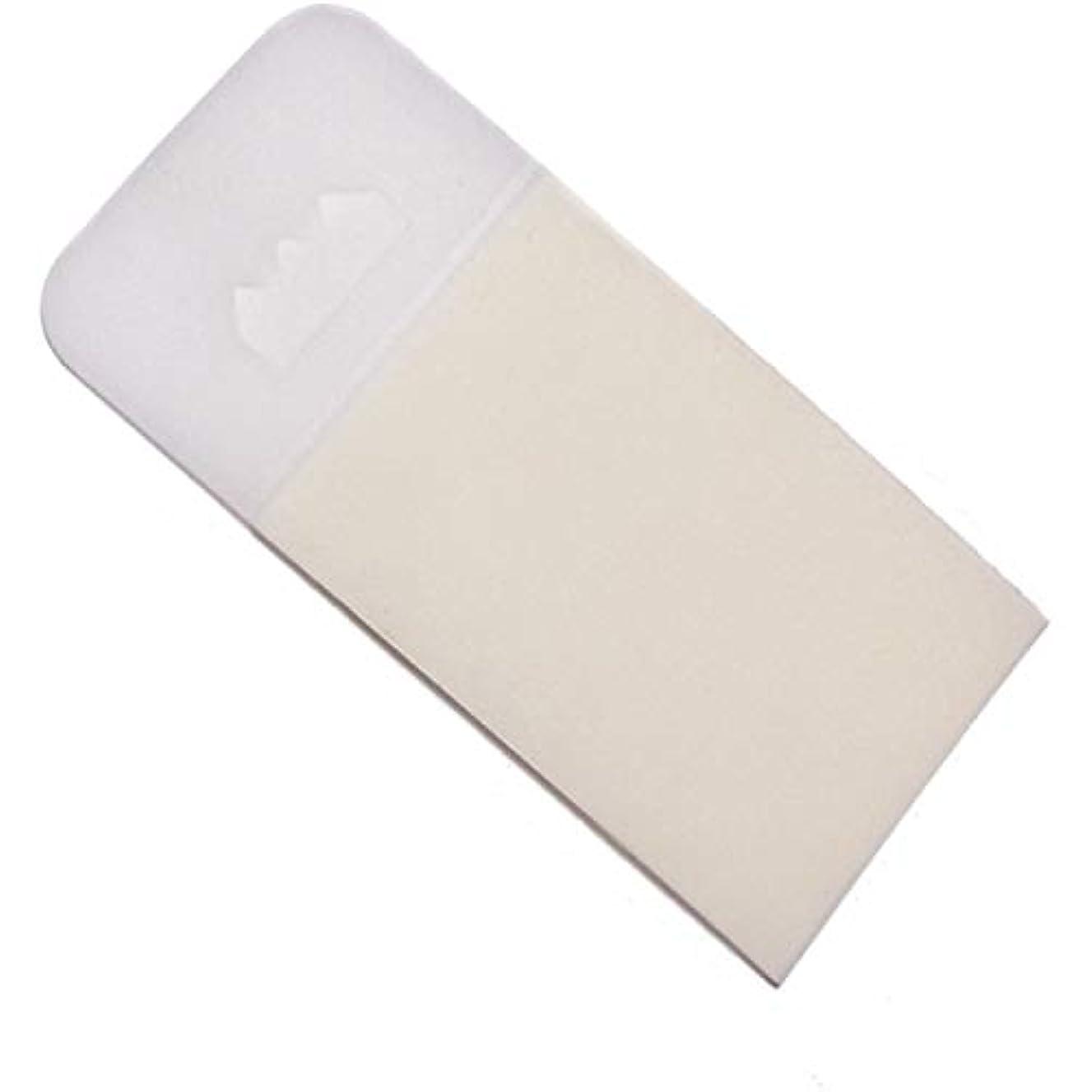 Hard-to-Find Fastener 014973171766 Pressure Sensitive Hanger, 1-7/16 x 2-7/8, Piece-5