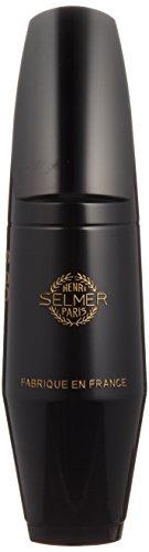 SELMERParis(セルマー・パリ)『テナーサックスマウスピース(S90)』