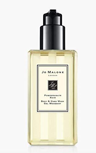 Jo Malone Pomegranate Noir Body & Hand Wash 250ml/8.5oz - Parfum Herren
