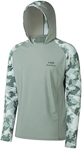 Top 10 Best tactical shirt long sleeve