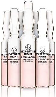 Germaine De Capuccini Timexpert Srns Night Sleeping Cure Facial Serum, 10 x 2 ml