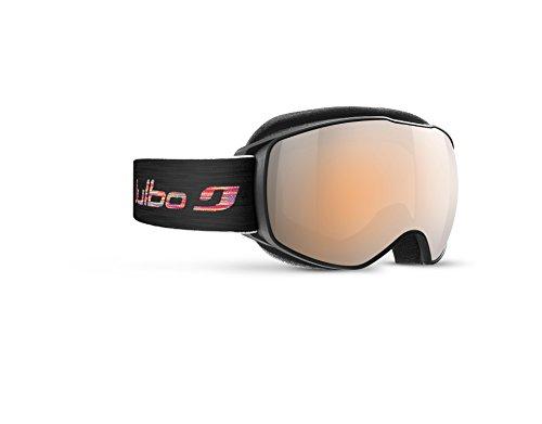 Julbo Kids Snow Goggles