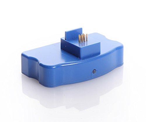 LFP-STORE - Reseteador de chips para cartuchos de tinta y depósitos de mantenimiento de Epson Stylus Pro
