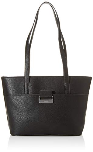 Gerry Weber Damen Shopper Talk Different II Tasche aus Polyurethan