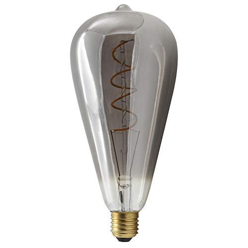 Glühlampen Energiesparlampen Leuchtmittel G200 Edison Glühbirne Riese LED Glühbirne Lampe Retro-Lichtquelle geformt Birne kreative einfache Kronleuchter